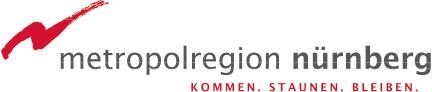 Metropolregion Bayern