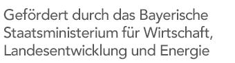Regionalmanagement Bayern (Text)