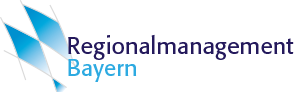 Regionalmanagement Bayern
